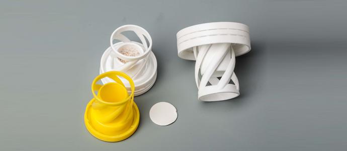 Effervescent Packaging China Manufacturer