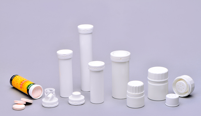 How to Choose Vitamin C Tube