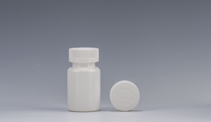 HDPE-child-resistant-cap-bottle.jpg