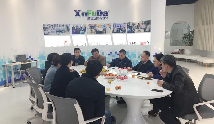 yuanzheng-customer.jpg