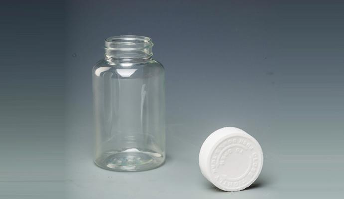 transparent-PET-bottle.jpg