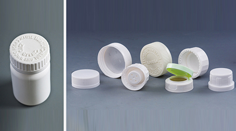 What are the characteristics of pharmaceutical packaging