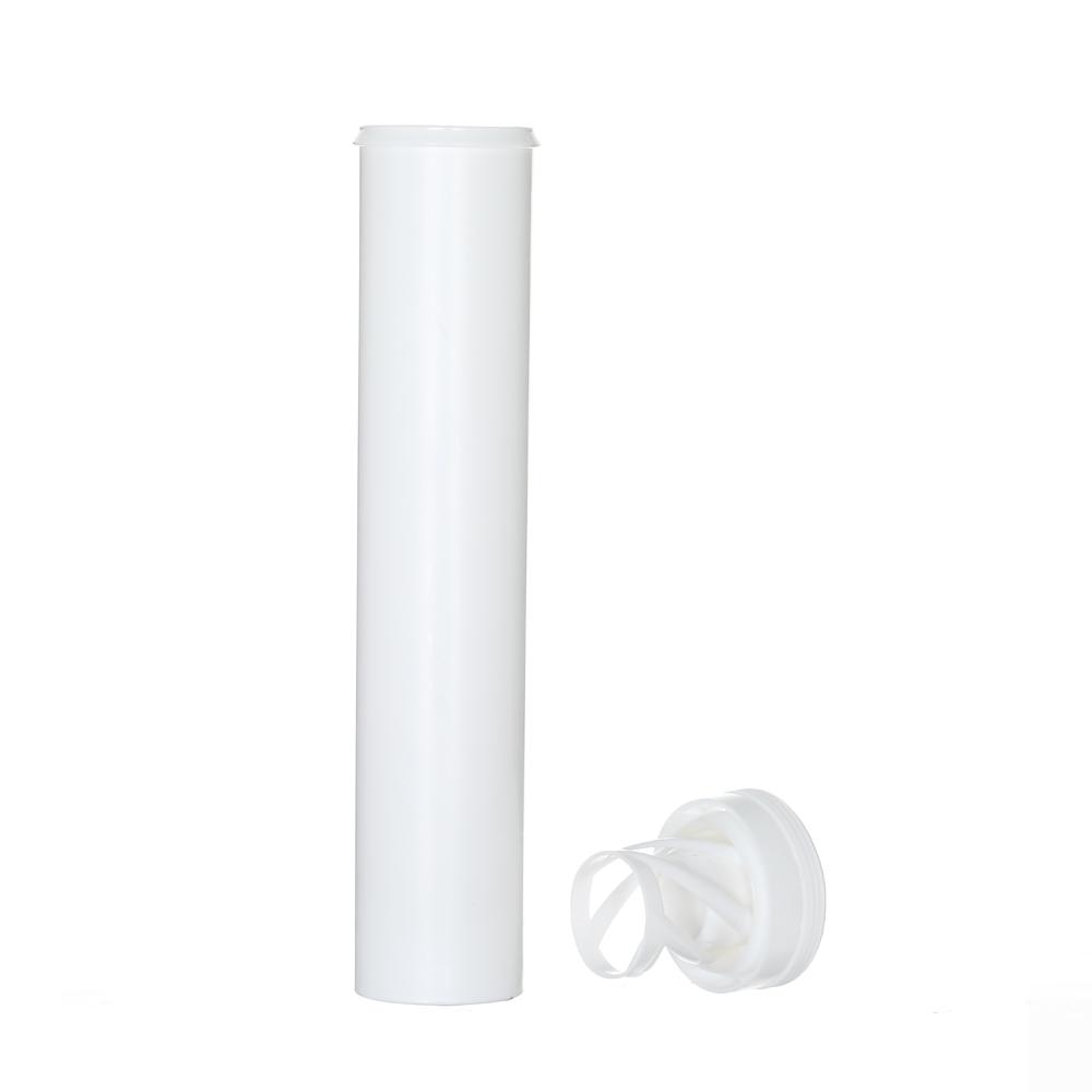 144mm-tube.jpg