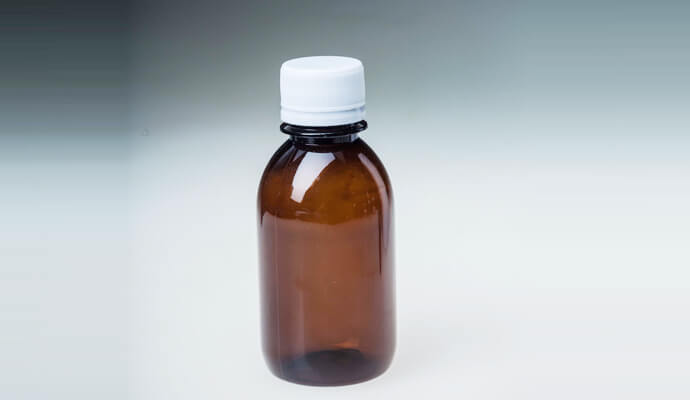 A200-150ml-oral-liquid-botle.jpg