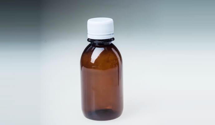 A200-150ml-oral-liquid-botle.jpg