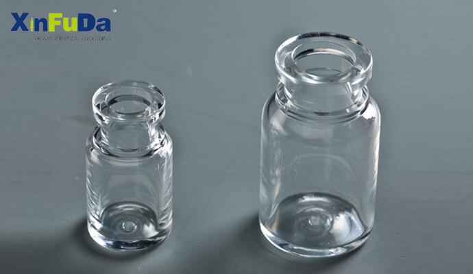 cyclo olefin polymer (cop)