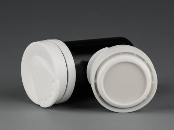 2019 latest oral solid pharmaceutical low-density polyethylene moisture-proof cap quality standard