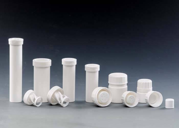 Pharmaceutical packaging content analysis method