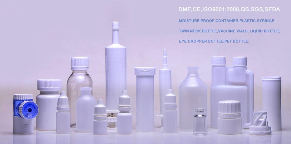 Infrared spectrometry for pharmaceutical packaging materials