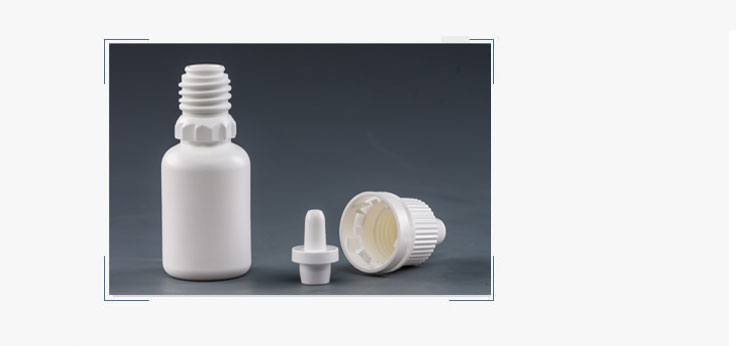 10ml plastic dropper bottles