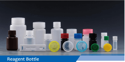 PCR amplification technology for in vitro diagnostic kit detection