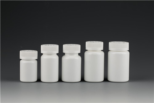 Several factors influencing the drying efficiency of sterilized tablet packaging