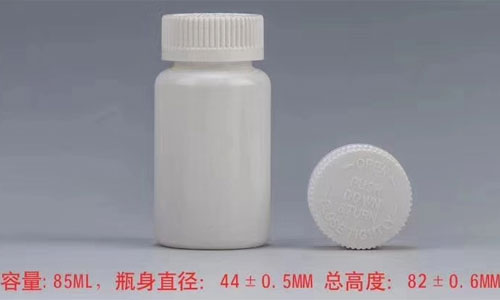 National standard of disinfectant commonly used during epidemic period and package of disinfectant