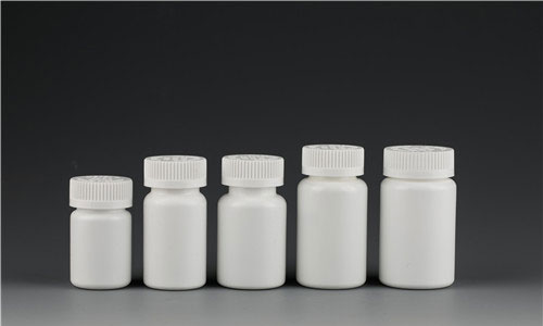 Corrigendum to test extrusions from solid medical compound tablets in pharmaceutical packaging industry standard