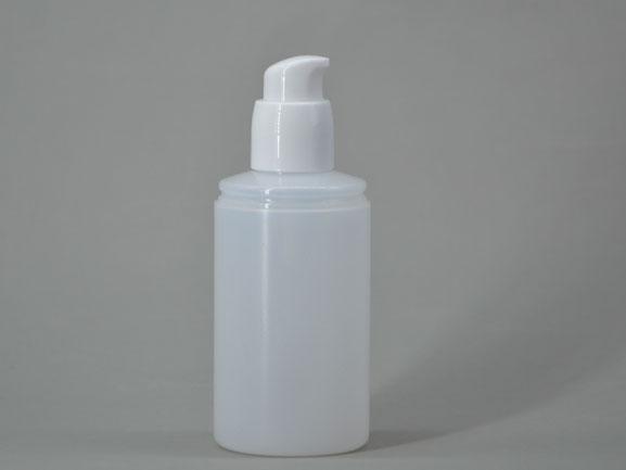 100ml mini hand sanitizer bottles in stock