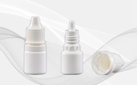 What are the requirements of pharmaceutical packaging for material performance