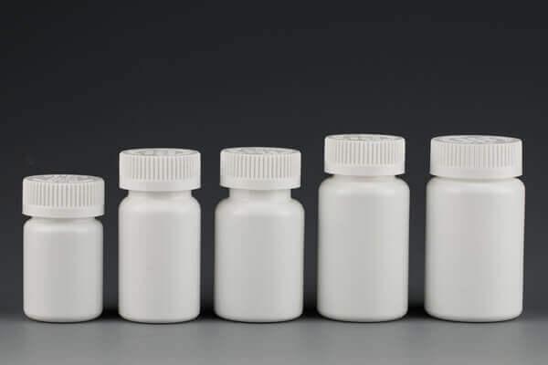 Pharmaceutical packaging industry reshuffle
