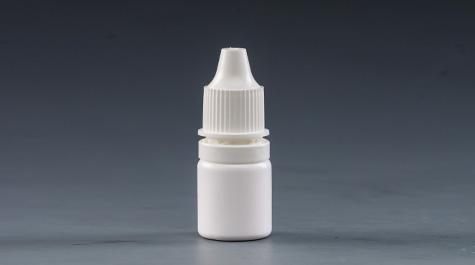 Multiple factors drive market demand for eye drop bottles