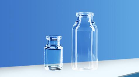 Test method for puncture force of COP bottle rubber stopper aluminum cap