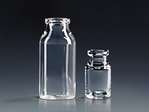 Glass bottle is easy to absorb? Choose the right medicine packaging to save 30% of pharmaceutical costs