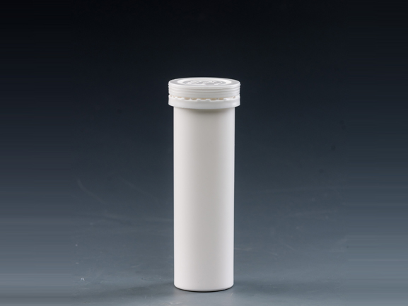99mm Desiccant Tube with Silica Cap Manufacturer Y002