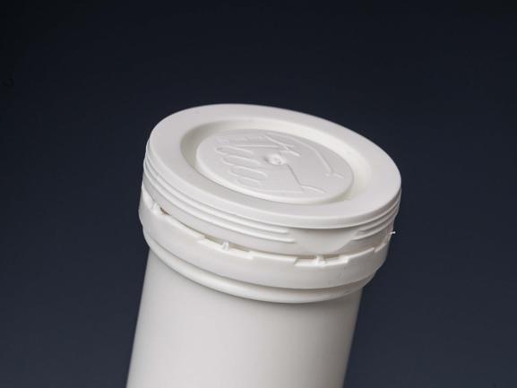 99mm Diagnostic Test Strip Tube Manufacturer Y002