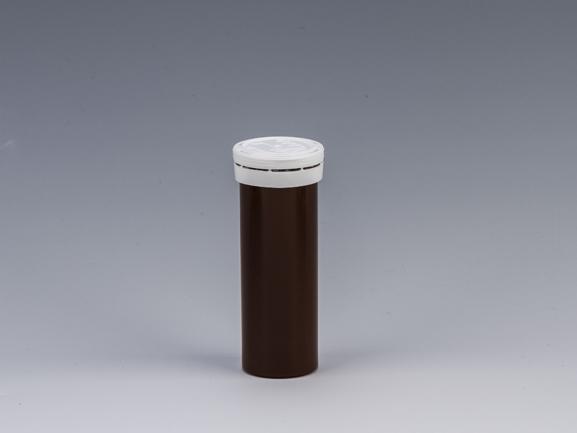 84mm Test Strip Tube Supplier Y001