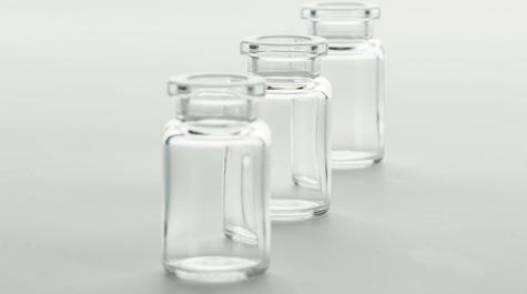 COP vial is a new breakthrough in pharmaceutical packaging