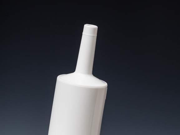 60ml syringe with dial a dose plunger