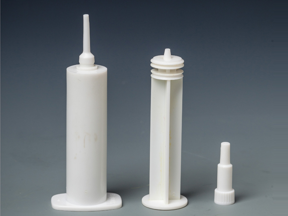 13cc insecticide gel syringe