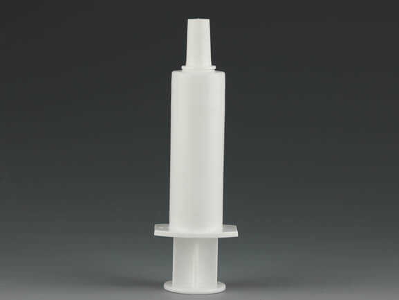 20ml paste syringe for pets