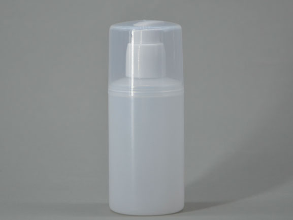 100ml mini hand sanitizer bottles in stock
