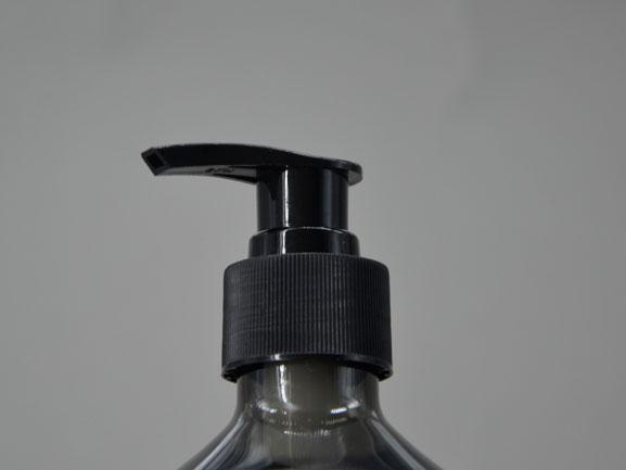 500ml hand sanitizer big bottle hot sale