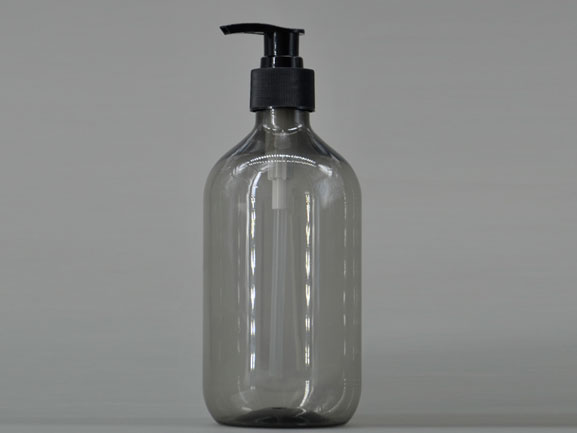 500ml hand sanitizer big bottle hot sale