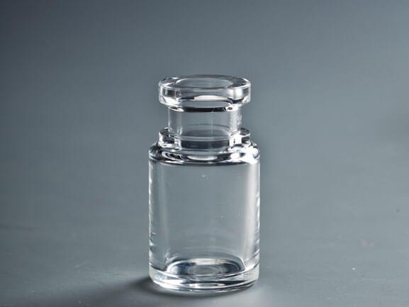 5ml COP vials