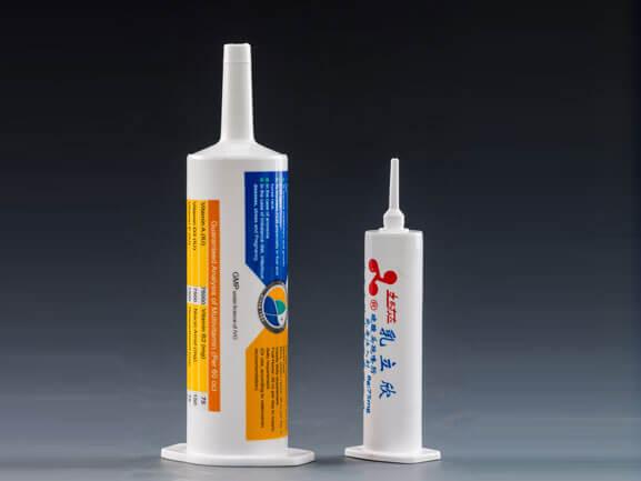 10cc syringe for cockroach gel killer
