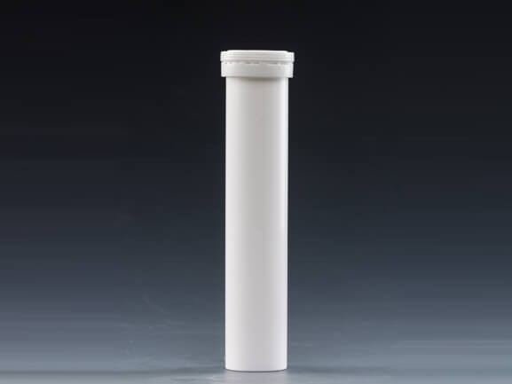 133mm Blood Suger Test Strip Tube China Wholesale Y005
