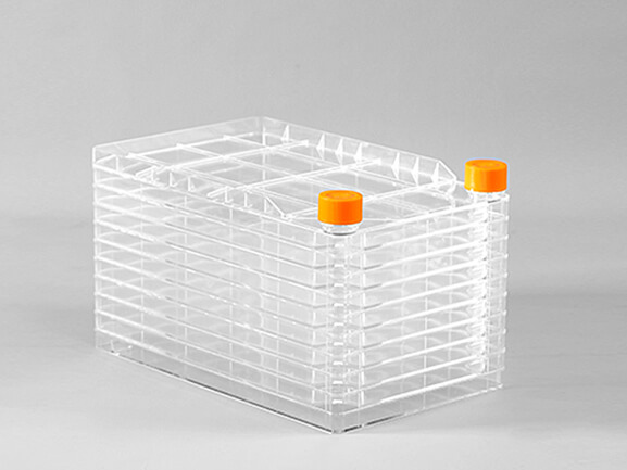 Cell Culture Chambers