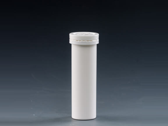 99mm*29mm Desiccant Tube with Silica Cap Manufacturer Y002